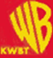 Kwbt19