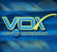 LOGO VOX 220X200