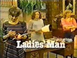 Ladies' Man Intertitle