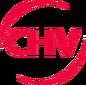 LogoCHV2015