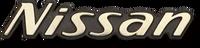 Logo 1967