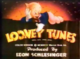 Looneytunes1941telop