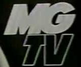 MGTV 83-93