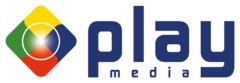 MNC Play Media
