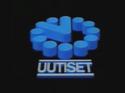 MTV3 Uutiset 1985