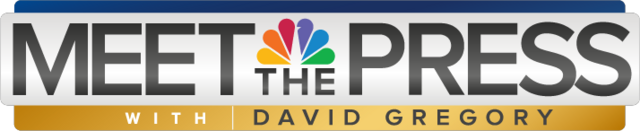File:Meet the Press 2010.png