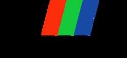 Mega1999oficial