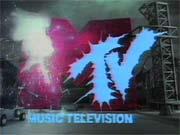 Mtv kingkong 1990-01