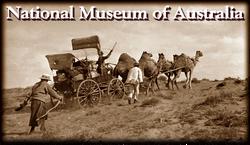 NationalMuseumAustralia 199?