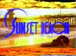 Nbc sunsetbeach01 daytime 97-99 lee