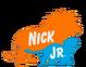 Nick Jr Lions