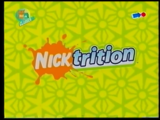 Nicktrition