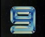 Nine 1984 Ident C