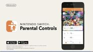 Nintendo-switch-control-parental