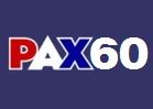Pax 60