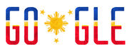 Philippines-national-day-2015-4802299809497088-hp2x