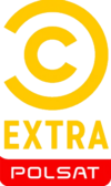 Polsat Comedy Central Extra 2020