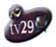 RJTV Logo 1995