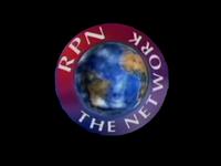 RPNTVChannel9 From 1994-1995