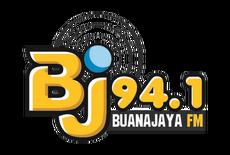 Radio Buanajaya