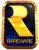 Rareware (1994-2003)