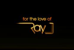 Rayj-logo