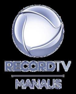 RecordTVMANAUS