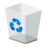Recycle Bin Windows 10 empty