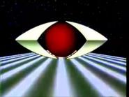 Rede Bandeirantes Logo (1988)