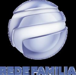 Rede Família new