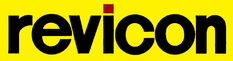 Revicon first logo