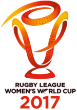 Rlwc-logo-vertical (women's)