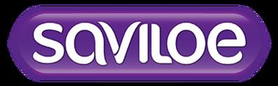 Saviloe