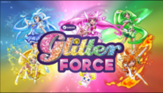 Screenshot 2018-11-22 Watch Glitter Force English Subbed in HD on 9anime to