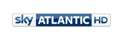 Sky Atlantic (HD)