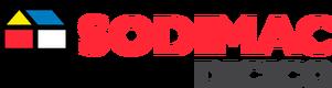 Sodimac Dicico 2018