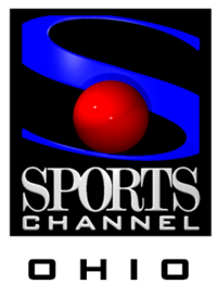 SportsChannel Ohio