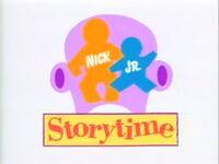 Storytimelogo1