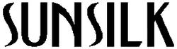 Sunsik-indo-2001