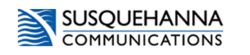 Susquehanna Communications