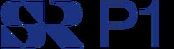 Sveriges-Radio-P1-Logo