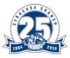 SyracuseCrunch25