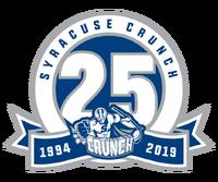 SyracuseCrunch25