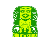 Cook Islands national rugby league team