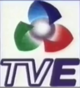 TVE RS (1991)