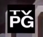TVPG-JackMcCallDesperado