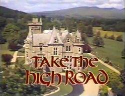 TakeTheHighRoad1980s