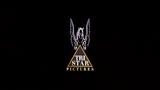 Tristar (Thefisherking)