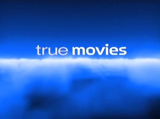 True Movies 2005