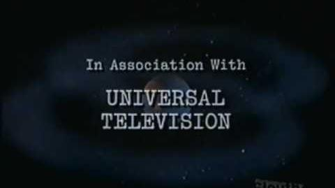 Universal Television Logo (1968-A)